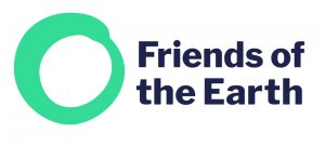 Friends of the Earth Climate Emergency Briefing for Local Councils