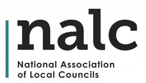 NALC Response To Changes To Current Planning System Policy Consultation.