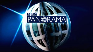 "BBC Panorama - ""Living With Cuts"""